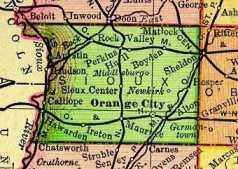 history_map