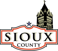 SiouxCountyLogo2